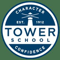 Tower School Logo