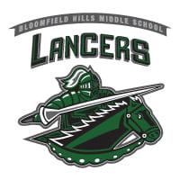 Bloomfield Hills Middle School