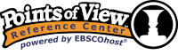 EBSCO Points of View