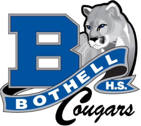 Bothell Logo