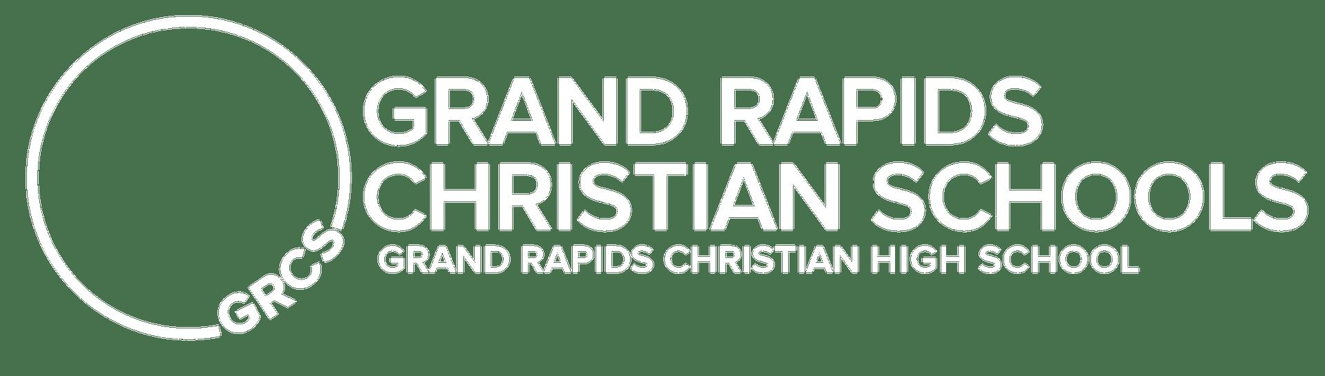 Grand Rapids Christian High School