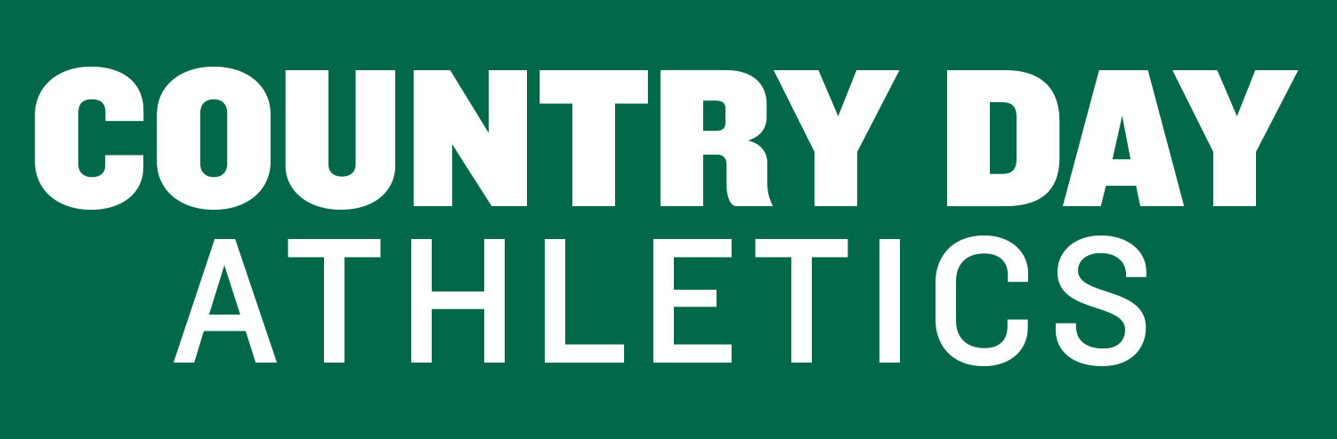 Country Day Athletics