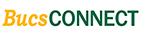 BucsConnect
