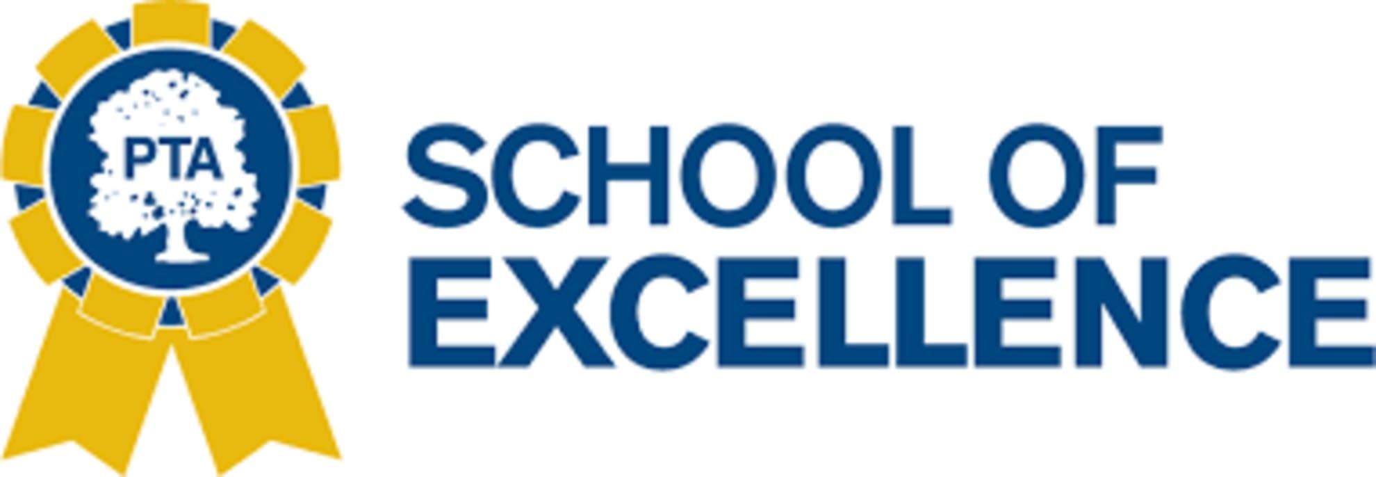 Home - Centerville Elementary School