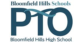 BHHS_PTO_Logo