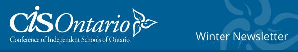 CIS Ontario