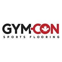 Gym-Com