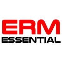 ERM Essential Software