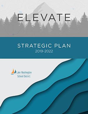 Lwsd Calendar 2022.Strategic Plan Lake Washington School District