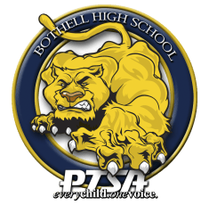 Bothell High School