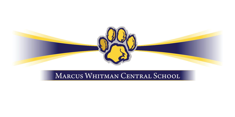 WATCH LIVE: Marcus Whitman High School Class of 2020 Graduation (podcast)