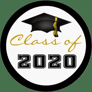 Graduation Information - Madison Public Schools