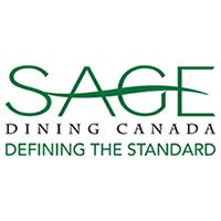 Sage Dining