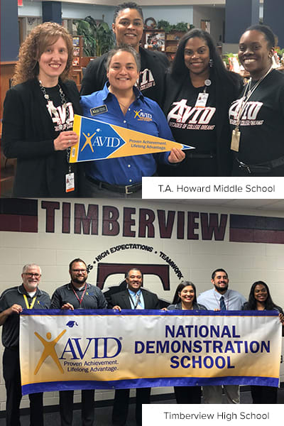 Misd Newsroom Article Mansfield Independent School District