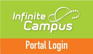 Infinite Campus Parent Portal - St. Francis Elementary School