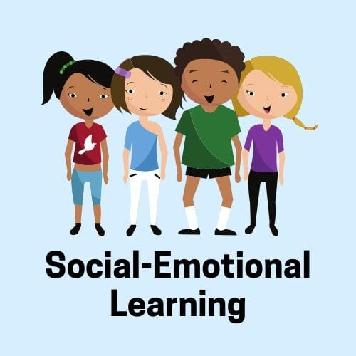 Elementary Specials Resources - Richland School District
