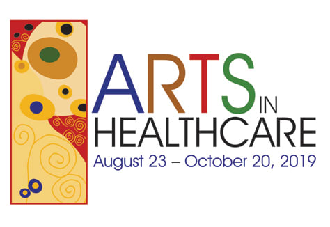 Arts in Healthcare 2019