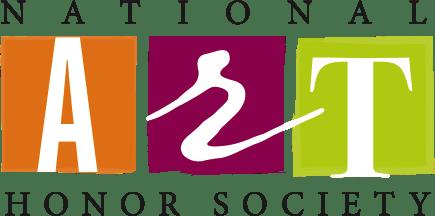 National Art Honor Society - Boulder High School