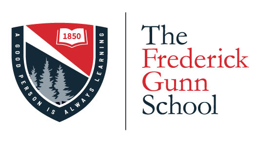 The Frederick Gunn School