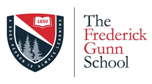 The Frederick Gunn School