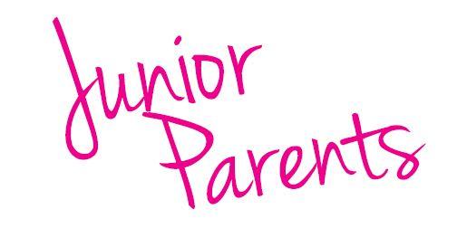 Junior Parents