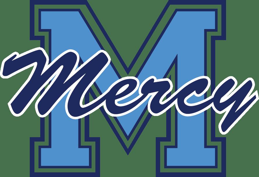 Mercy Athletic M