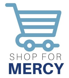 shop for Mercy