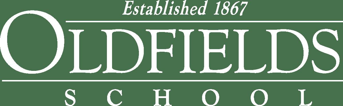Oldfields School