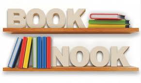 book nook pic