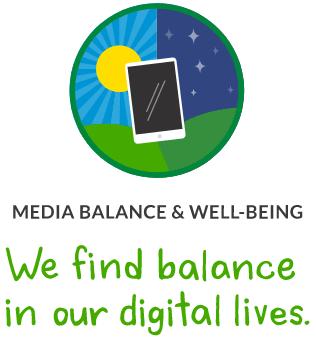 media balance pic