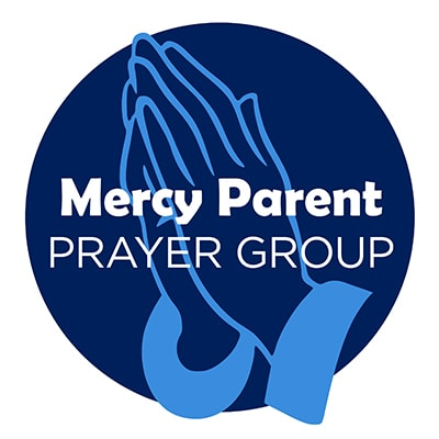 Mercy Parent Prayer Group