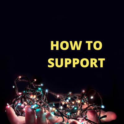 howtosupport