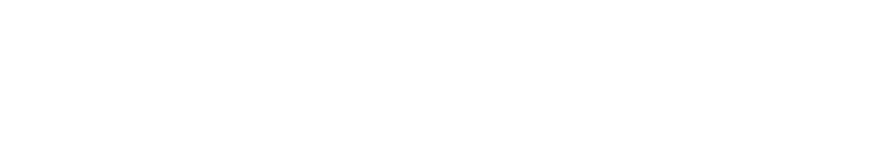 Racial and Educational Justice Newsletter