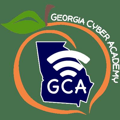 Georgia Cyber Academy Calendar 2021-2022 Pictures