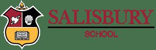 Salisbury School Homepage logo