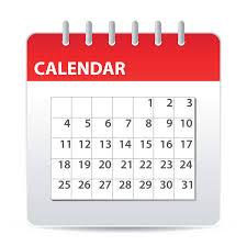 Baylor Academic Calendar Spring 2022.Post Baylor School