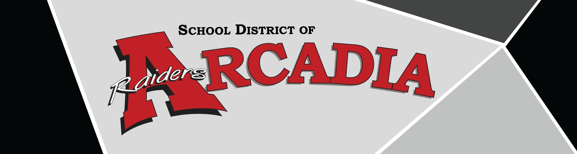 School District of Arcadia