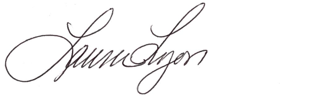 Julie Edson