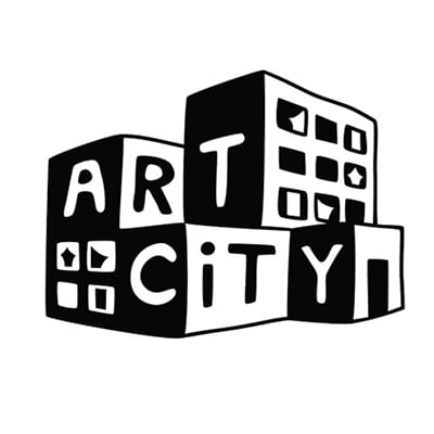 Havergal College's Partnership with Art City Goes Virtual