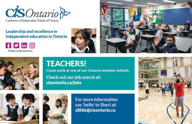 It's a Wrap! Teacher Recruitment Career Fairs 2020-21