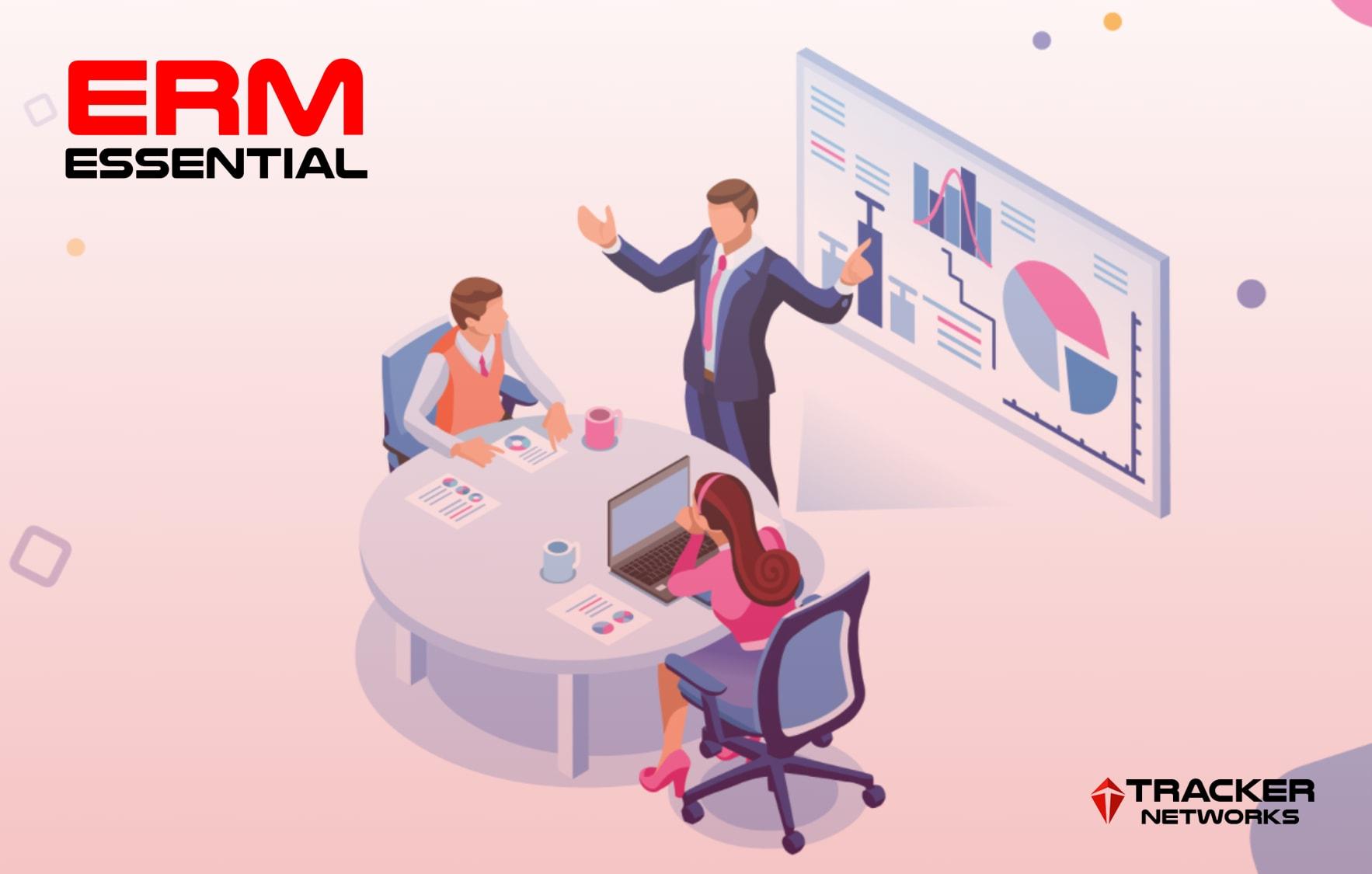 Management Best Practices for School ERM