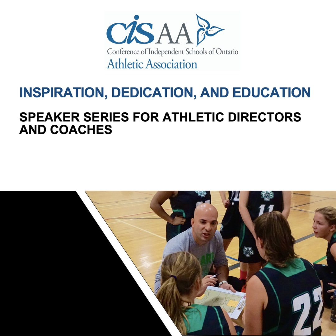 Spring 2021 CISAA Speaker Series