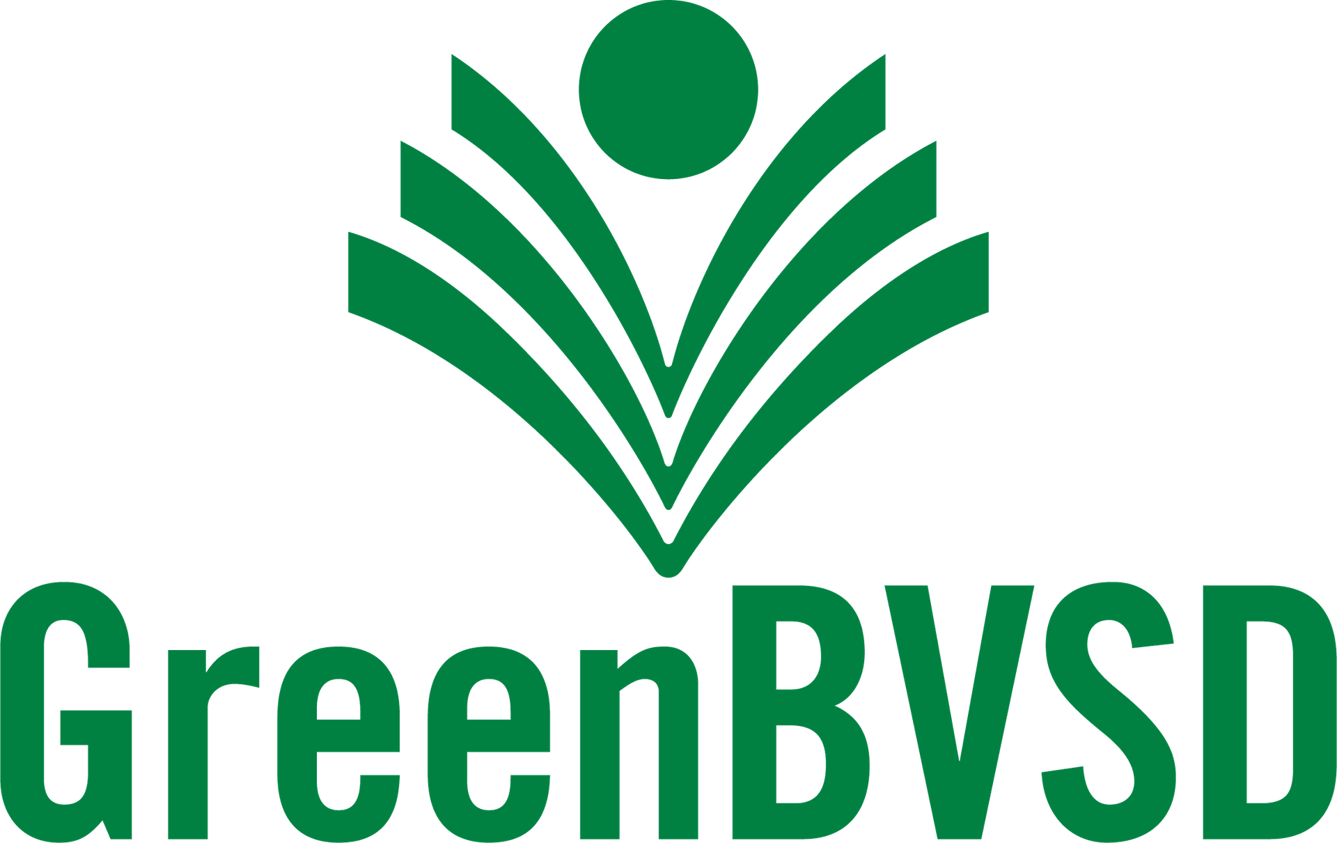 BVSD Plant and Seed Sale