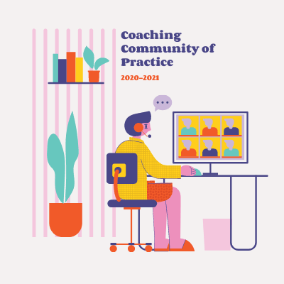 CIS Ontario Instructional Coaching Community of Practice