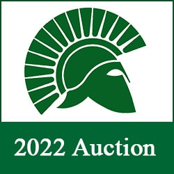 2022 Spring Auction