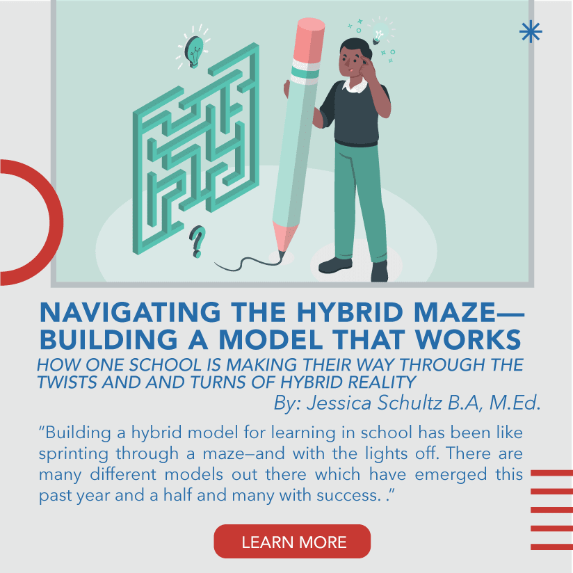 Hybrid_maze