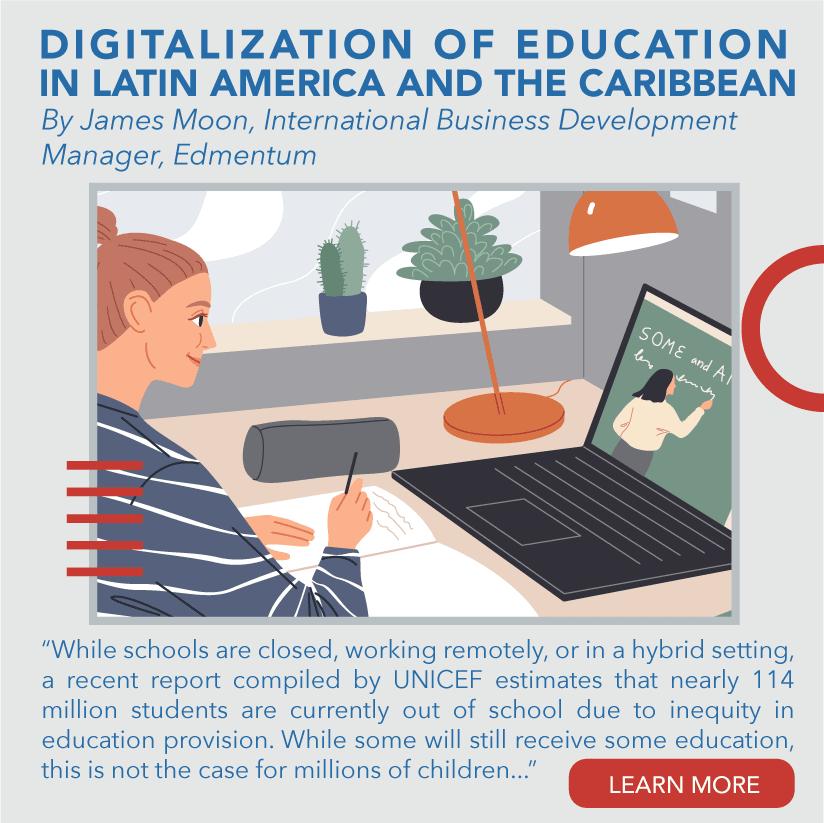 Digitalization_education