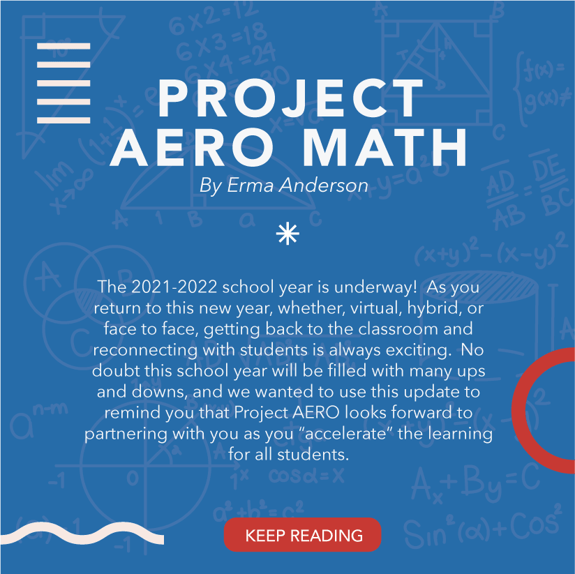 project_aeromath