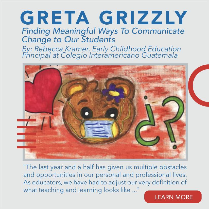 Greta_grizzly