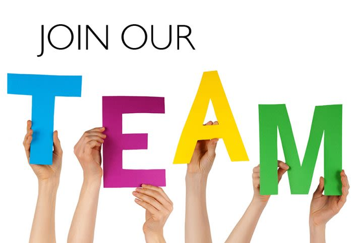 Employment Opportunities Lodi Unified School District